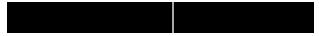 СамПЭТ - производство ПЭТ-моноволокна, нити, ворса, ПЭТ-ленты, ПЭТ-пленки